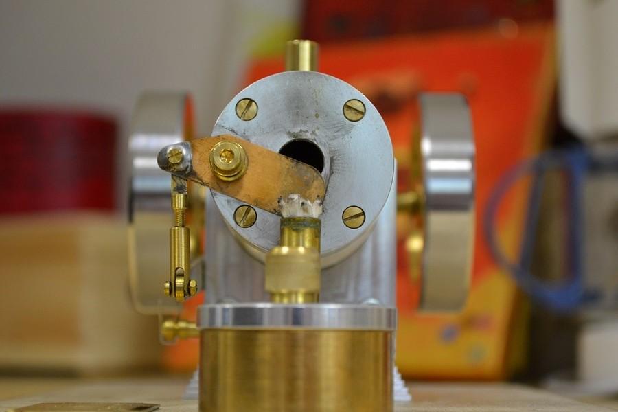 Bauplan Vakuummotor Pdf - fundworst's diary